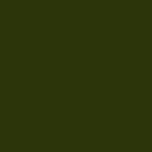 forest_conservation